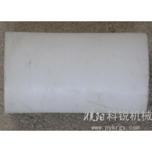 固体防蜡器